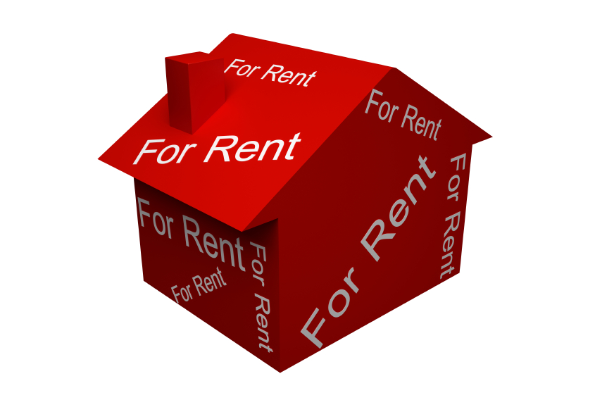 Property rental services near Marbella