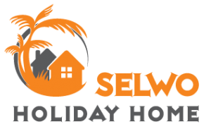 Semesterbostad i Spanien Selwo Holiday Home