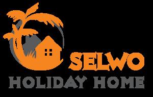 Semesterbostad i Spanien Selwo Holiday Home